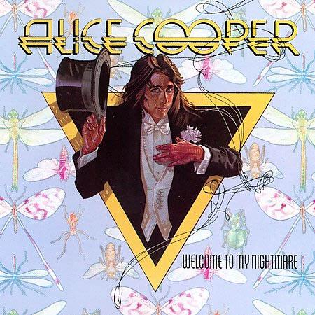 acooper-75