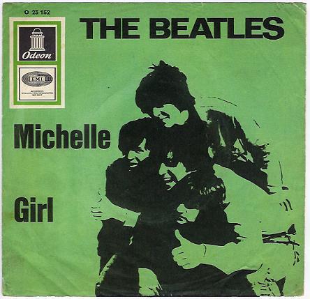 the_beatles-michelle1