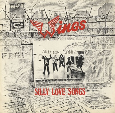 wings-silly-love-songs