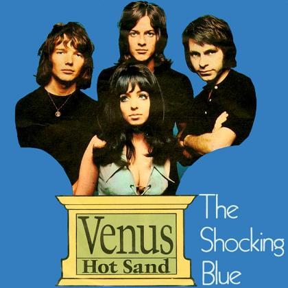 shocking_blue_venus_shisgares