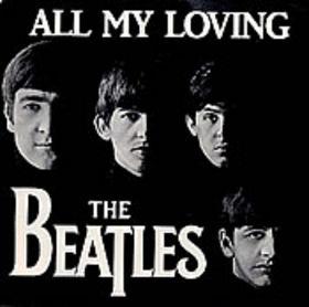 all_my_loving_big