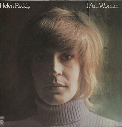 helen-reddy-i-am-woman