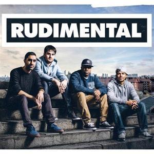 rudimental-band