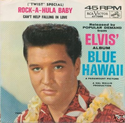 elvis_-_rock_a_hula