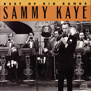 sammy-kaye-best-of-the-big-bands-original