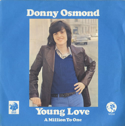 donny-osmond-young-love-558638