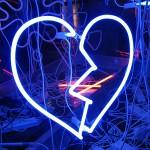 соединение любви
