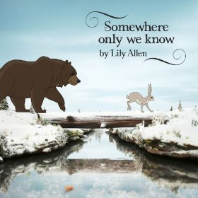 lily_allen_somewhere_only_we_know