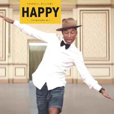 pharrell_williams_-happy-_front_artwork_dec_16_2013