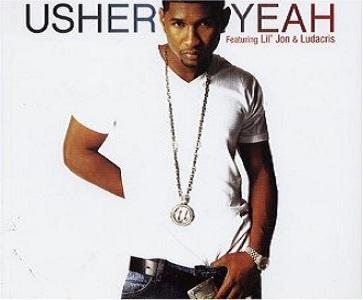 02-usher-yeah