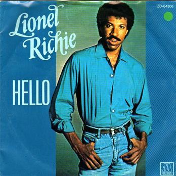 lionel-richie-hello