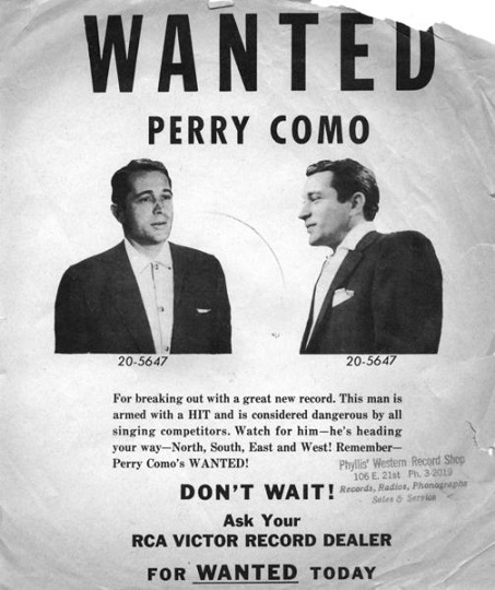 perry-como-wanted