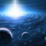 твой внутренний космос