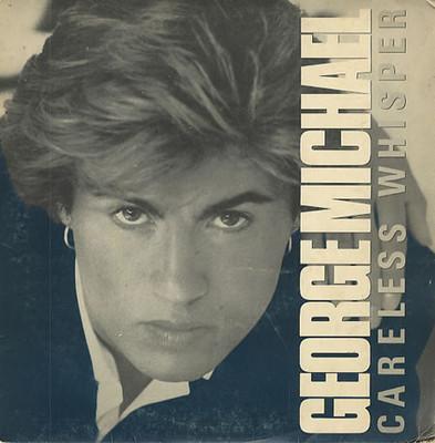 Песни Джорджа Майкла