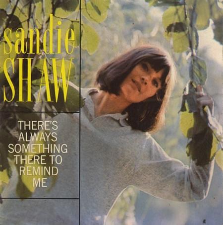 sandie-shaw