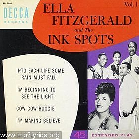ella-fitzgerald-and-the-ink-spots