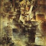 художники - кубисты