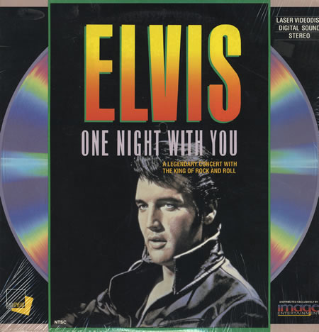 elvis-presley-one-night-with-you