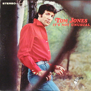 it_s_not_unusual_-_tomjones