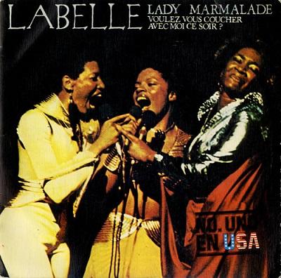 labelle-ladymarmalade