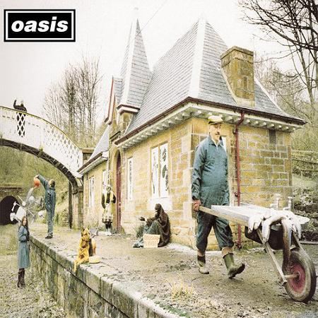 oasis-some