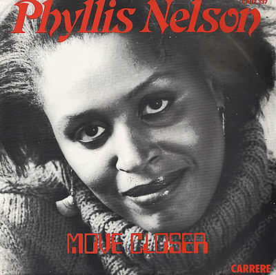 phyllis-nelson-move-closer