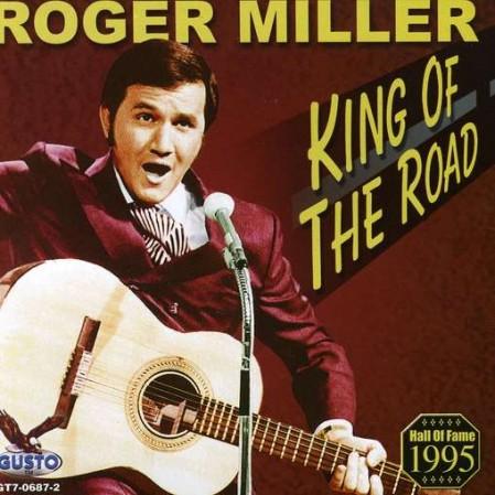 roger-miller