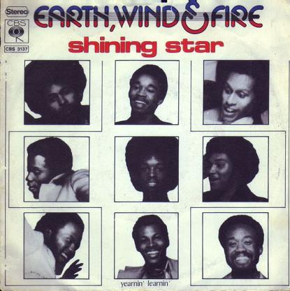 shining_star_earth_wind__fire