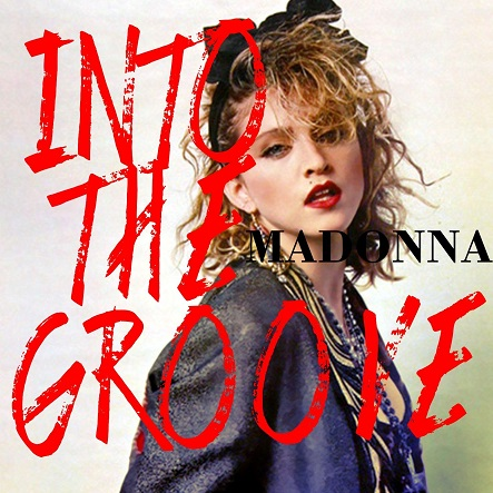 into-the-groove