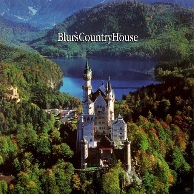 country_house