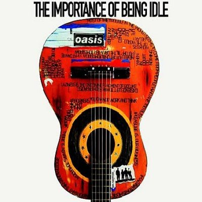 oasis-the-importance