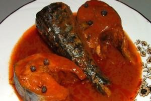 88skumbriya-v-tomate-5