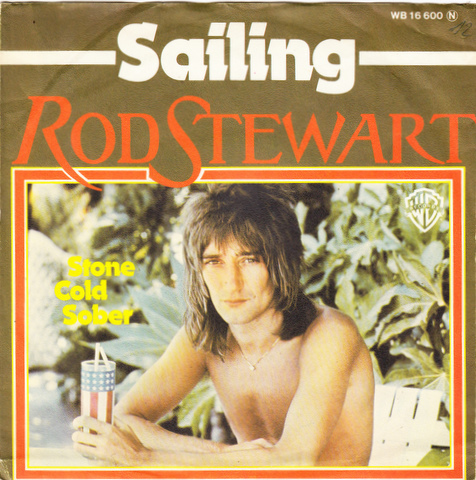 rod_stewart-sailing