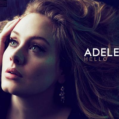 Перевод текста песни Hello исполнителя (группы) Adele. 3. 4. Hello...