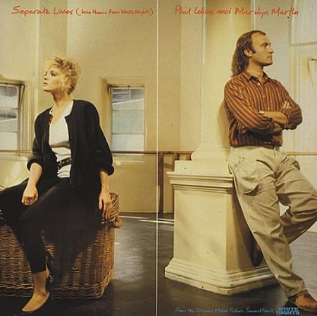 phil-collins-separate-lives