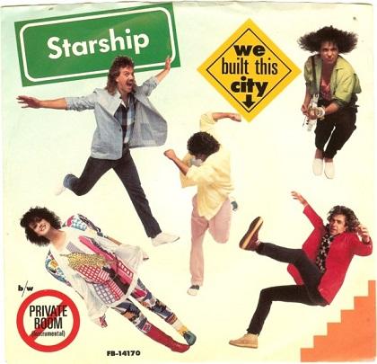 starship-we-built-this-city-1985-3