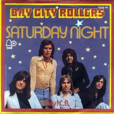 bay-city-rollers-saturday-night