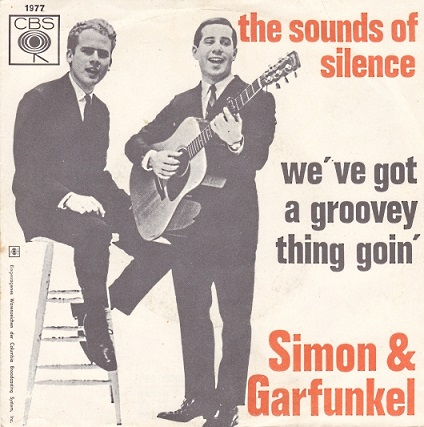 simon-and-garfunkel-the-sounds-of-silence