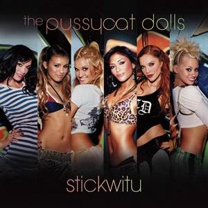 группа pussicat dolls слова песен: