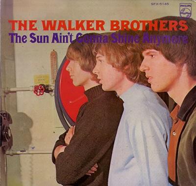 the-walker-brothers-the-sun-aint-gonn
