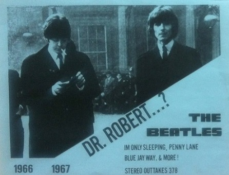 beatles-dr-robert-old-glory