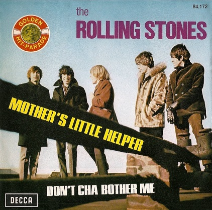 mothers-little-helper1