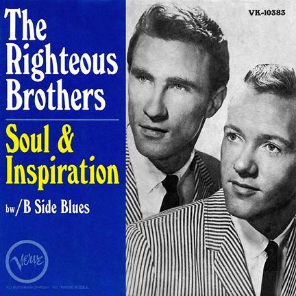 righteousbrothers-soula