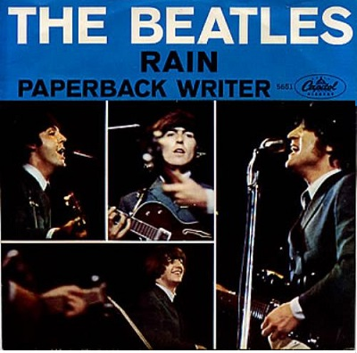 the-beatles-paperback-writer-298248