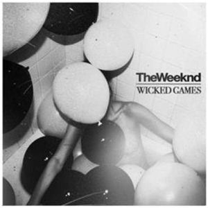 the_weeknd_-_wicked_games