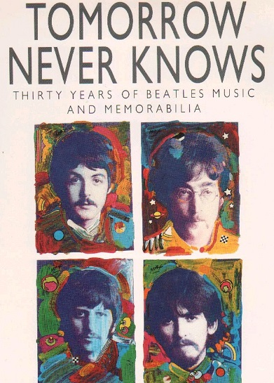 tomorrow_never_knows