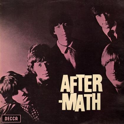 aftermath-uk