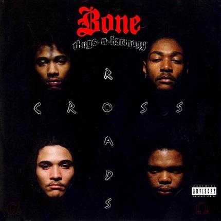 bone_thugs_n_harmony-tha_crossroads