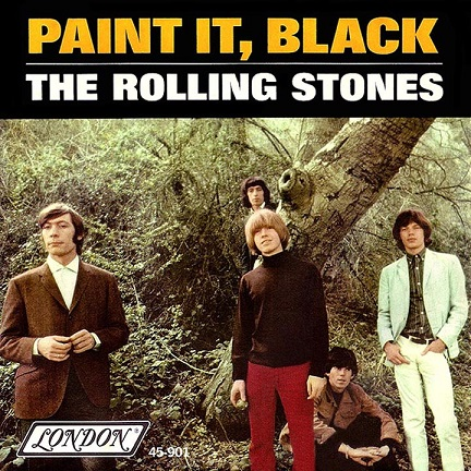 rolling_stones-paint_it_black