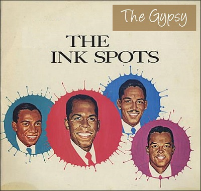 the-ink-spots-the-best